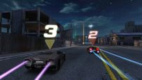 Asphalt Injection - Screenshots - Bild 6