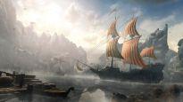 Assassin's Creed: Revelations - Screenshots - Bild 1
