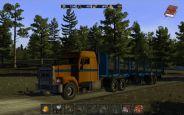 Holzfäller Simulator 2012 - Screenshots - Bild 2