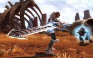 Kingdoms of Amalur: Reckoning - Screenshots - Bild 1