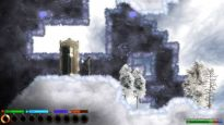 A Valley Without Wind - Screenshots - Bild 10