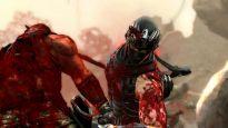 Ninja Gaiden 3 - Screenshots - Bild 11