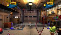 Gremlins Gizmo - Screenshots - Bild 4