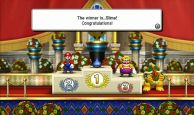 Fortune Street - Screenshots - Bild 13