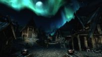 The Elder Scrolls V: Skyrim - Screenshots - Bild 27
