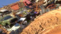 MotorStorm RC - Screenshots - Bild 7