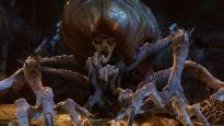 DmC Devil May Cry - Screenshots - Bild 9