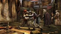 Assassin's Creed: Revelations DLC: Die Vorfahren - Charakterpaket - Screenshots - Bild 2