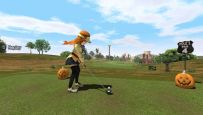Everybody's Golf - Screenshots - Bild 4