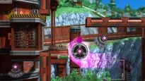 Sonic Generations - Screenshots - Bild 10