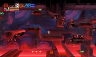 Cave Story 3D - Screenshots - Bild 8