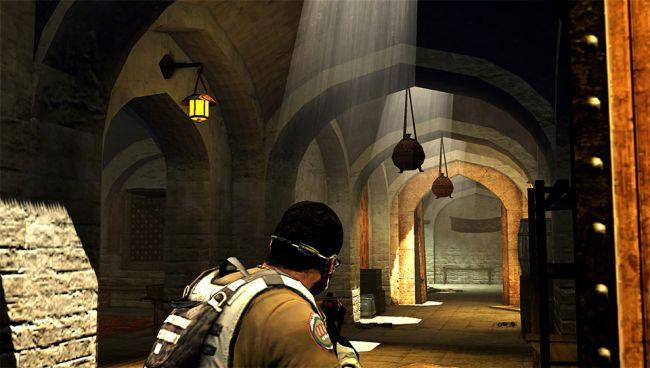 Unit 13 - Screenshots - Bild 7