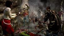 Dead Island DLC: Bloodbath Arena - Screenshots - Bild 1