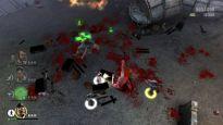 Zombie Apocalypse: Never Die Alone DLC: Pure Pwnage Pack - Screenshots - Bild 1
