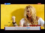Sing 4 - Screenshots - Bild 17