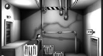 Escape Plan - Screenshots - Bild 9
