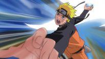 Naruto Shippuden: Ultimate Ninja Storm Generations - Screenshots - Bild 6