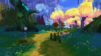 Lime Odyssey - Screenshots - Bild 12