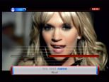 Sing 4 - Screenshots - Bild 13