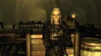 The Elder Scrolls V: Skyrim - Screenshots - Bild 15