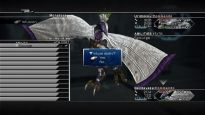 Final Fantasy XIII-2 - Screenshots - Bild 31