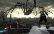 Earth Defense Force: Insect Armageddon - Screenshots - Bild 4