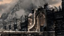 The Elder Scrolls V: Skyrim - Screenshots - Bild 29