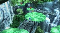 Sonic Generations - Screenshots - Bild 21