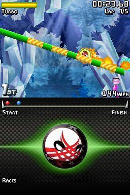 DaGeDar - Screenshots - Bild 2