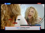 Sing 4 - Screenshots - Bild 16