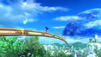 Sonic Generations - Screenshots - Bild 23