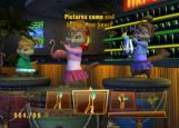 Alvin and the Chipmunks: Chipwrecked - Screenshots - Bild 34