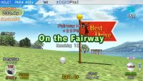 Everybody's Golf - Screenshots - Bild 11
