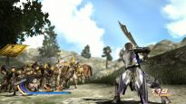 Dynasty Warriors 7 Xtreme Legends - Screenshots - Bild 19