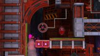 Sonic Generations - Screenshots - Bild 18