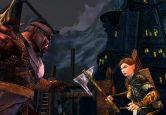 Der Herr der Ringe Online Update 5: The Prince of Rohan - Screenshots - Bild 2