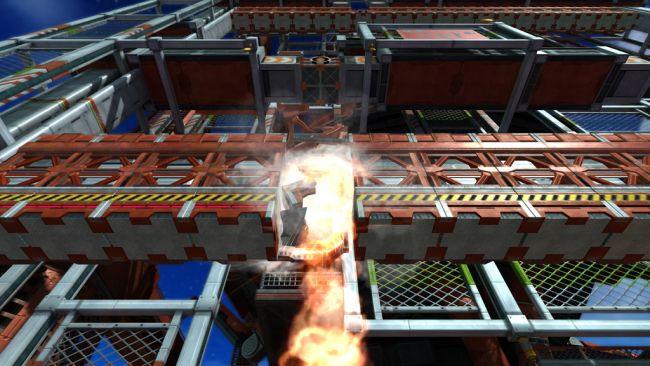 Sonic Generations - Screenshots - Bild 39