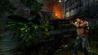 Uncharted: Golden Abyss - Screenshots - Bild 8