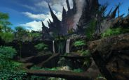 Rift Patch 1.6: Aus der Glut - Screenshots - Bild 6