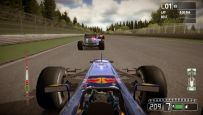 F1 2011 - Screenshots - Bild 5