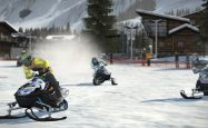 Eurosport Winter Stars - Screenshots - Bild 7