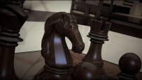 Pure Chess - Screenshots - Bild 7