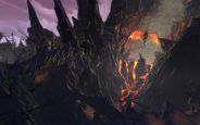 Rift Patch 1.6: Aus der Glut - Screenshots - Bild 2