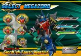 Power Rangers Samurai - Screenshots - Bild 88
