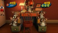 Gremlins Gizmo - Screenshots - Bild 3