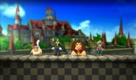 Fortune Street - Screenshots - Bild 10