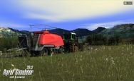 Agrar Simulator 2012 - Screenshots - Bild 15 (PC)