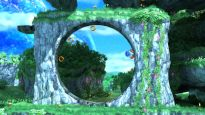 Sonic Generations - Screenshots - Bild 4