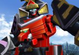 Power Rangers Samurai - Screenshots - Bild 82