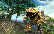 Rift Patch 1.6: Aus der Glut - Screenshots - Bild 19